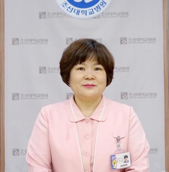 박미랑 외래간호팀 간호조무사2.JPG