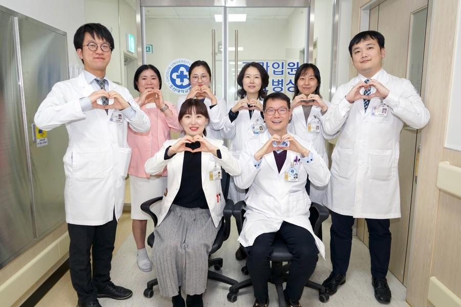 감염내과 단체사진2.JPG