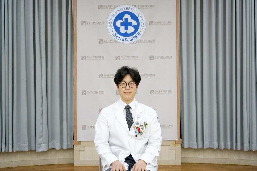 1.성형외과 최민협 전공의.JPG