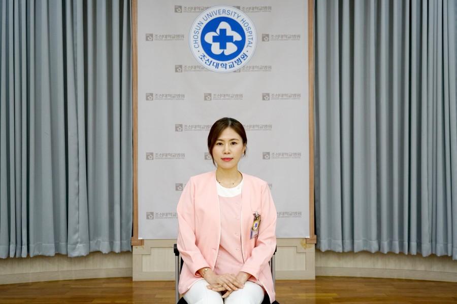 2.53병동 변현정 간호사.JPG