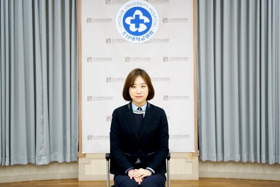 3.원무팀 최일수 선생님.JPG