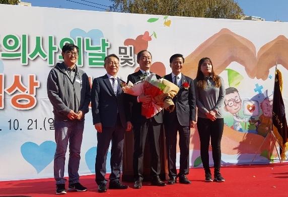 제27회 광주광역시 의사회 체육대회 (35).jpg