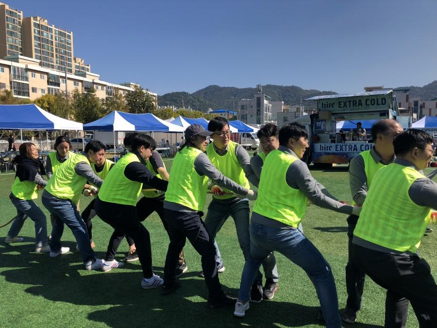 제27회 광주광역시 의사회 체육대회 (30).JPG