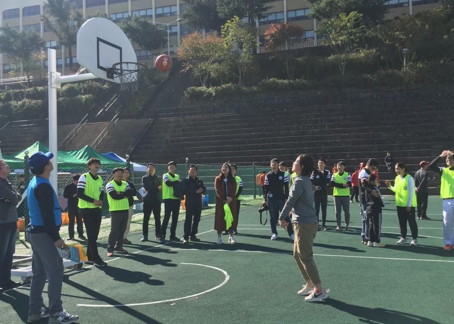 제27회 광주광역시 의사회 체육대회 (21).jpg
