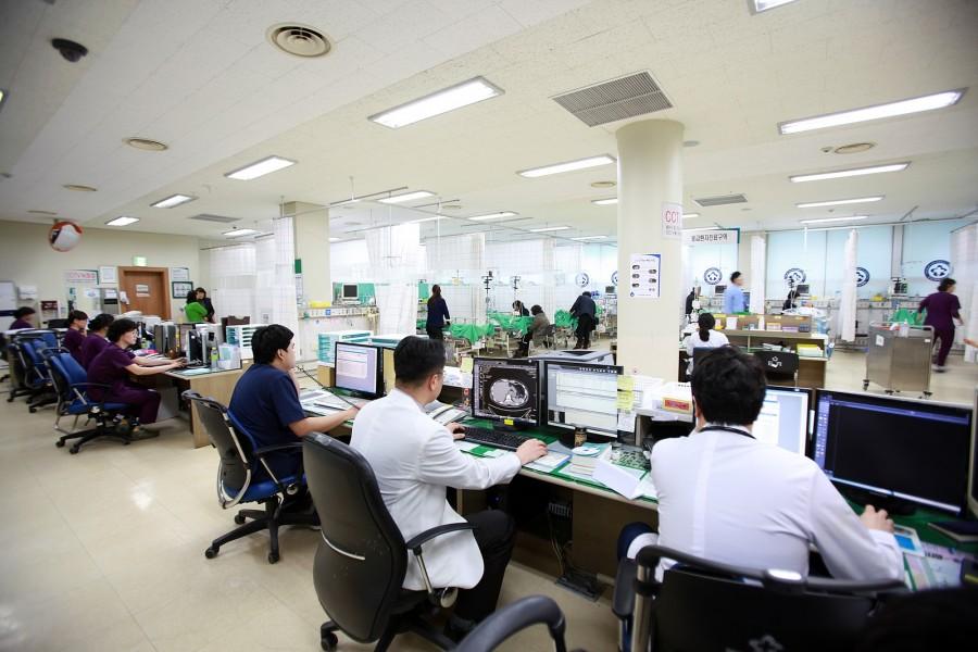 권역응급의료센터.jpg