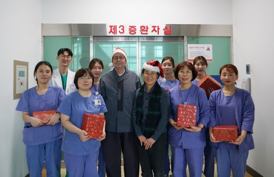 빈도림 제3중환자실.JPG