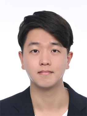 송성한(조선대학교 교육학과 4학년).jpg