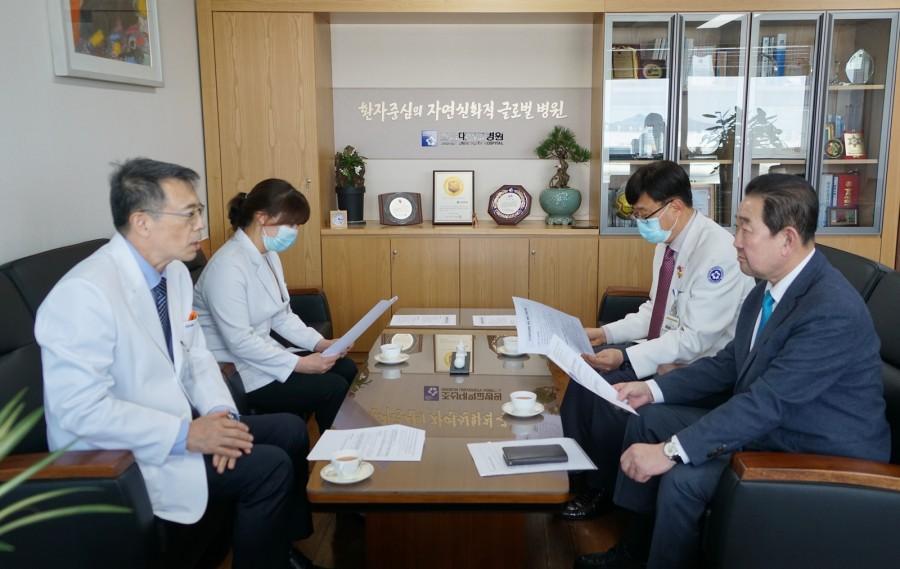 박주선 국회의원1.JPG