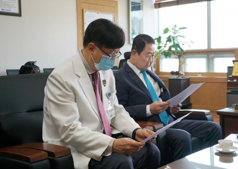 박주선 국회의원3.JPG