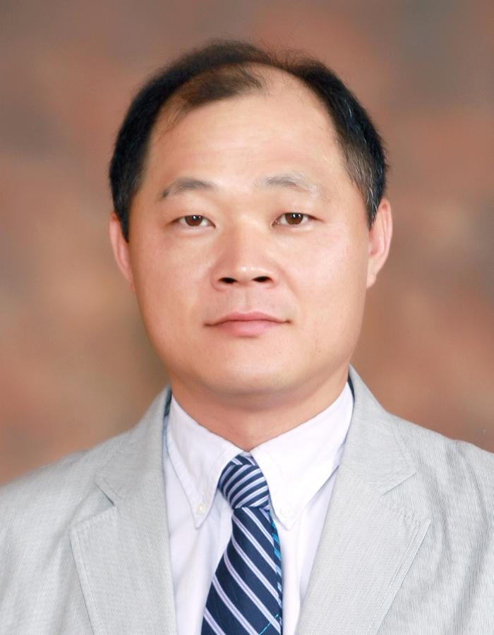 손홍문 교수.JPG