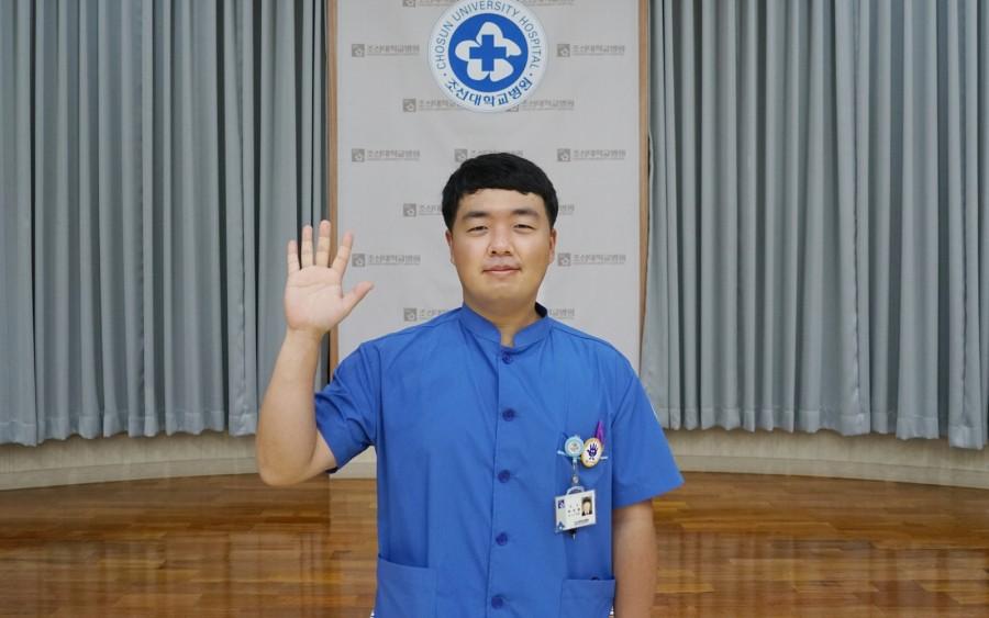 우수상 교육연구부 박지환 인턴.JPG