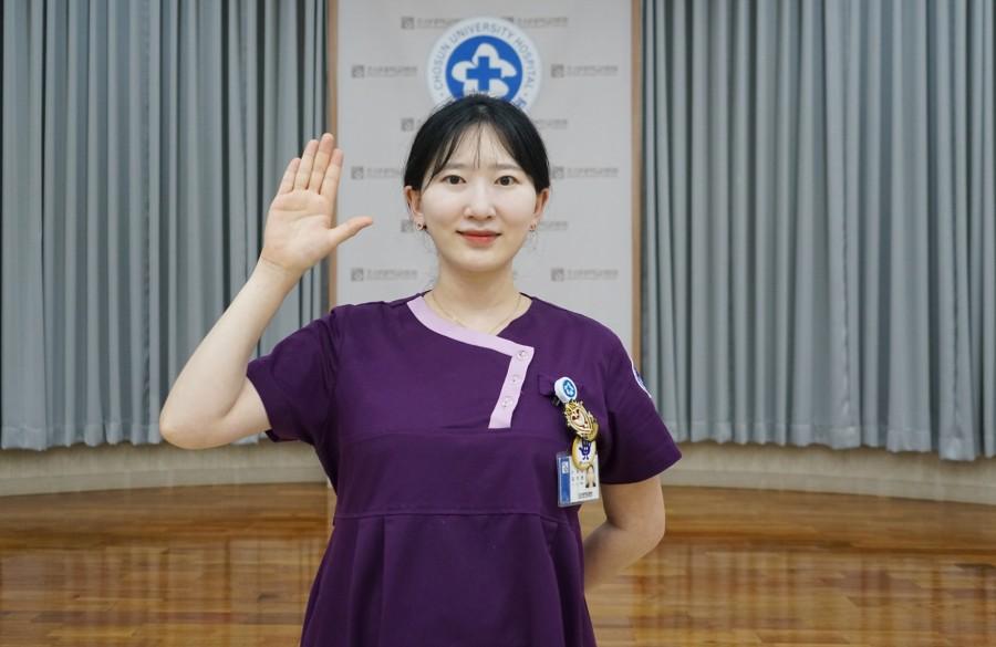 우수상 병동간호2팀 김지현 간호사.JPG