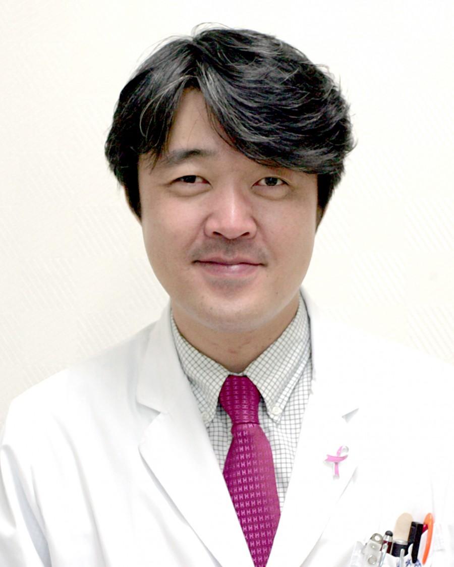 외과 김유석 교수.jpg