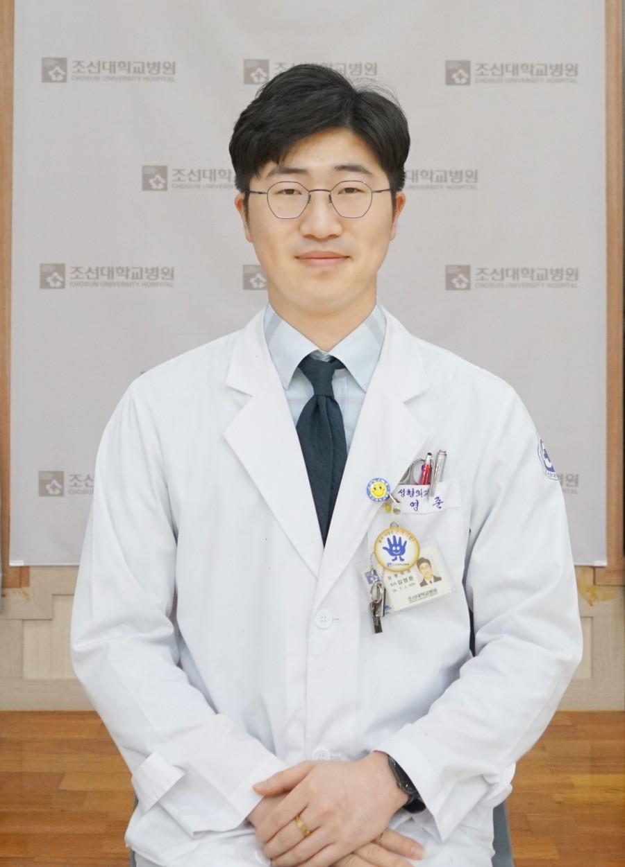 성형외과 김영준 전공의.JPG