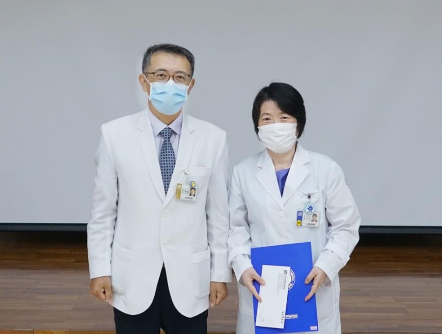 1중환자실(대표 유미옥 수간호사).JPG