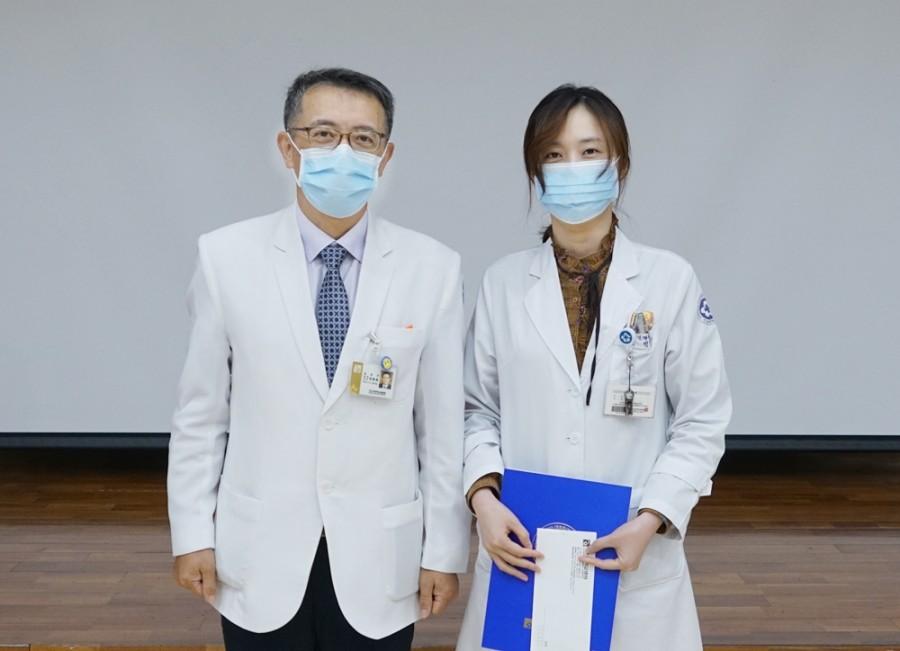 신경과 이민아 전공의.JPG