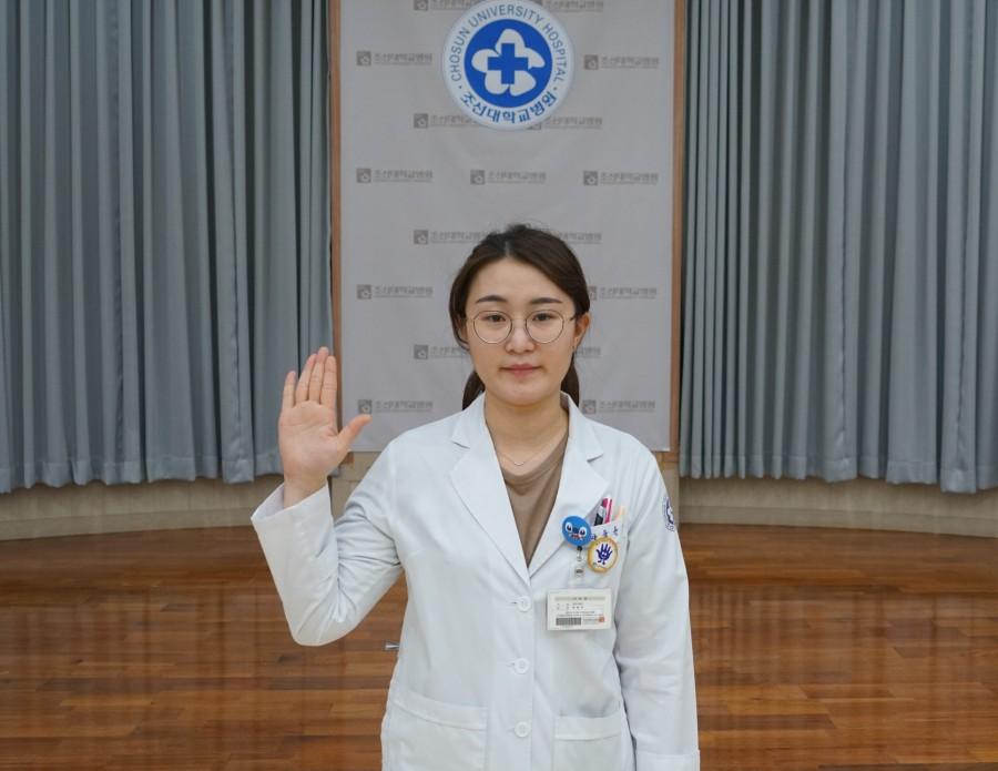 우수상 교육연구부 육윤지 인턴.JPG