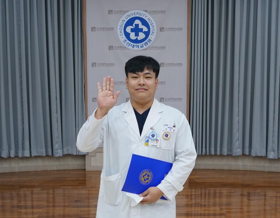우수상 영상의학팀 양우현 방사선사..JPG