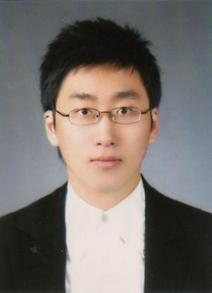 조선대병원 감염내과 서준원 교수.jpg
