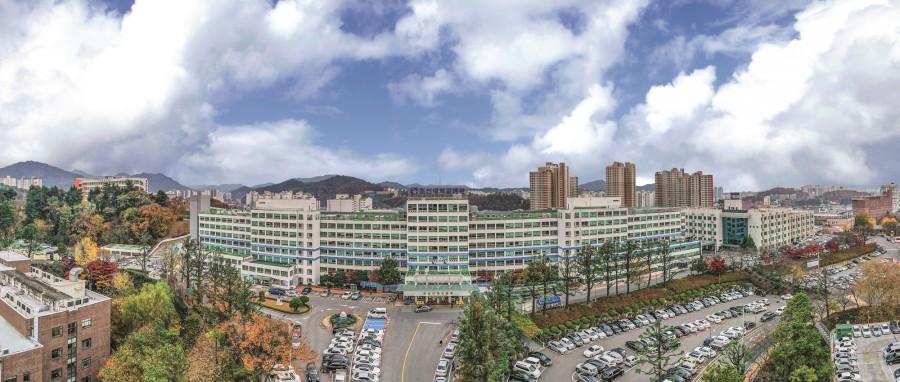 0-조선대병원 전면전경 20201214 - 홈페이지 내부 소식용.jpg