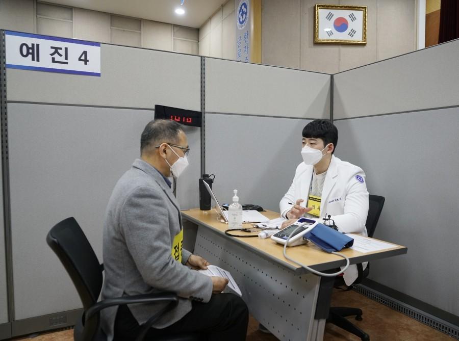 3-2 의사 예진.JPG