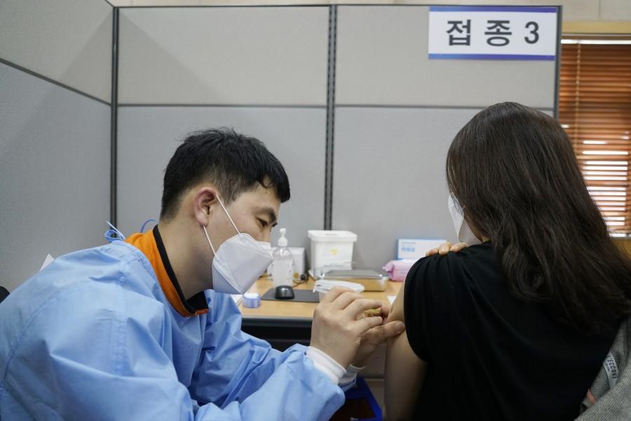백신 접종.JPG