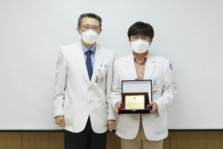 외과 신민호 교수.JPG