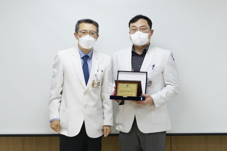 순환기내과 김현국 교수.JPG