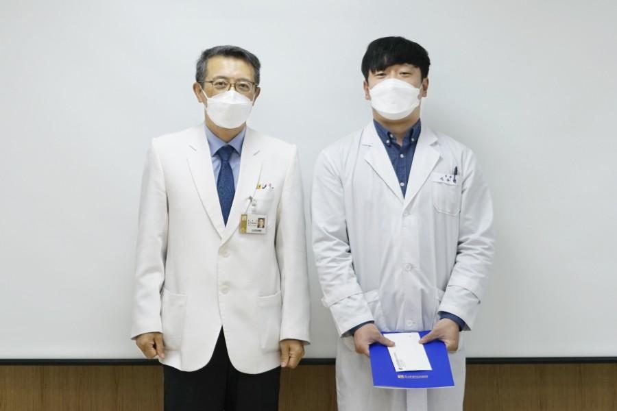 작성과 외과 김수민 전공의.JPG