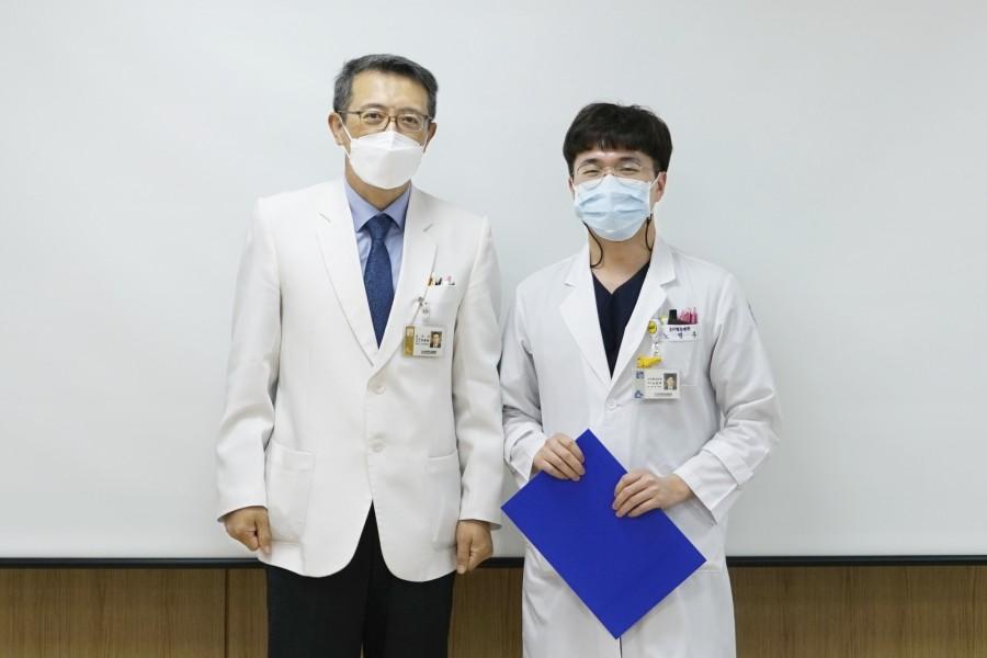 소아청소년과 노민우 전공의.JPG