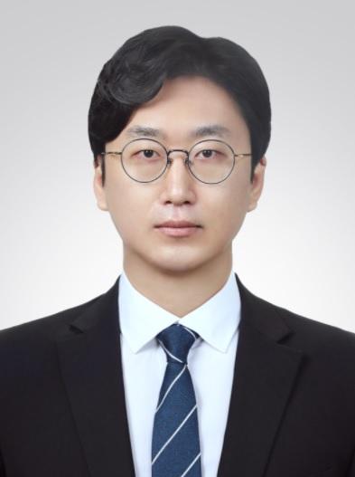 조선대학교병원 감염내과 서준원 교수.jpg