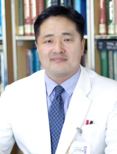 조선대학교병원 정형외과 이준영 교수.jpg