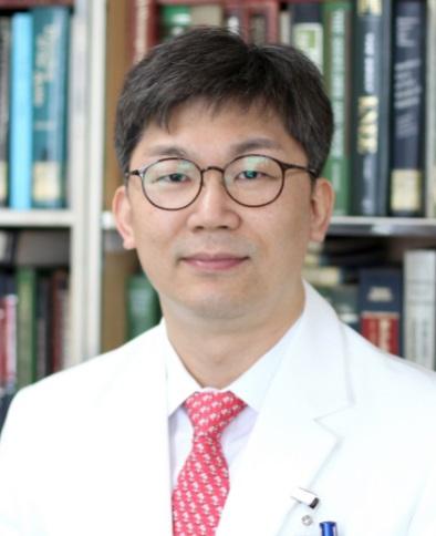 조선대학교병원 정형외과 조용진 교수.jpg
