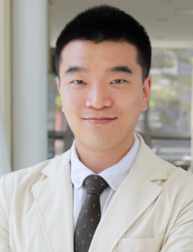 조선대학교병원 정형외과 박형석 교수.jpg