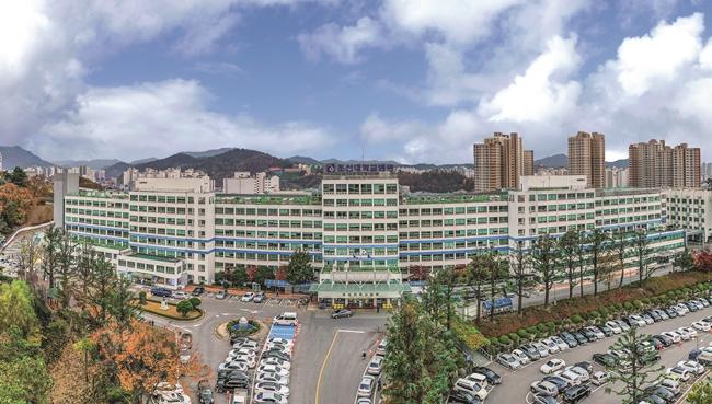0-조선대병원 전면전경 20201214.jpg