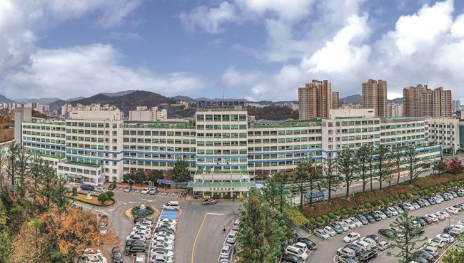 조선대병원 전면전경 (홈페이지 업로드용).jpg