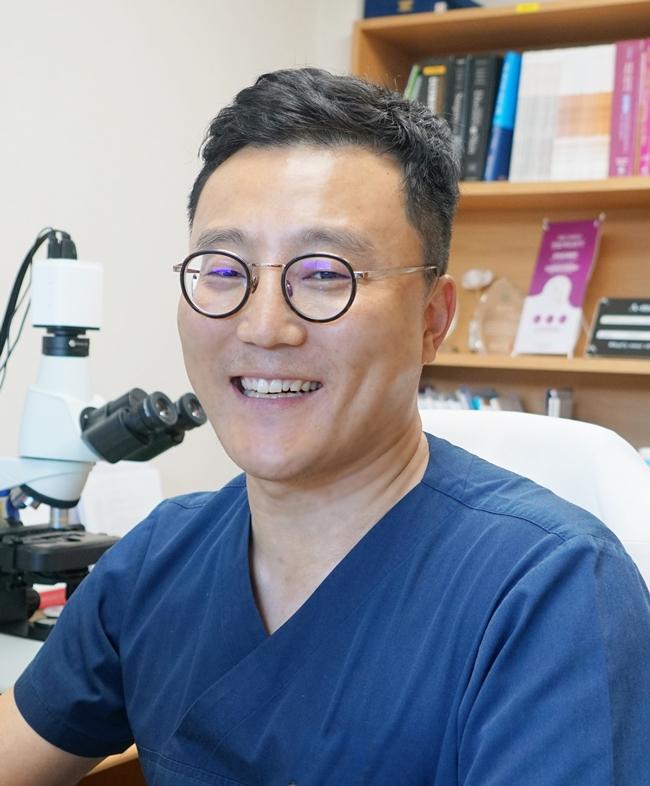 조선대병원 피부과 김민성 교수.jpg