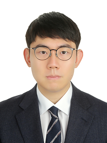 조선대병원 피부과 정병훈 전공의(2년차).jpg